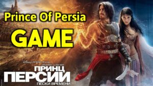 How to Download Prince Of Persia Game On Android Phone 2021.